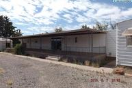 55 Mathers Road Silver City NM, 88061