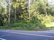 000 Province Lake Road (Survey Lot 5) East Wakefield NH, 03830