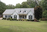 103 Inlet Point Cross Hill SC, 29332