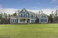 16751 Lord Sudley Drive Centreville VA, 20120