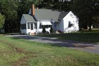 3332 Sackertown Rd Crisfield MD, 21817
