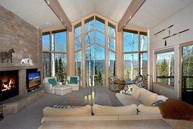 18 Pine Lane Snowmass Village CO, 81615