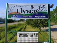 3080 County Rd Ee Abrams WI, 54101