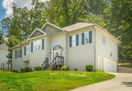 773 Bluebird Cir East Ridge TN, 37412