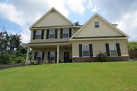 2418 Ridgewood Drive Phenix City AL, 36870