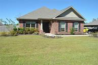 5951 Palermo Rd Pace FL, 32571