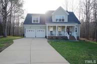 279 Fireweed Place Clayton NC, 27527