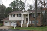 45918 Flag Court Great Mills MD, 20634