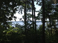 19 Lot, Tanglewood Trail Georgetown GA, 39854