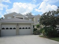 12040 Summergate Cr. #101 Lehigh Acres FL, 33971