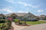 410 Country Court Bartonville TX, 76226