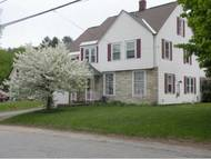 265 Maple Morristown VT, 05661