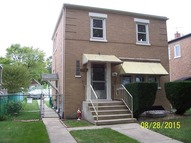 5330 South Keeler Avenue Chicago IL, 60632
