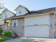 12962 Se 136th Dr Happy Valley OR, 97086