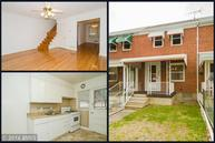 2148 Firethorn Road Middle River MD, 21220