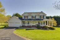 4020 Weeping Willow Lane Huntingtown MD, 20639