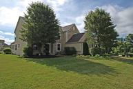 4328 Hunters Bend Powell OH, 43065