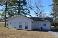 15 Skinners Magness AR, 72553