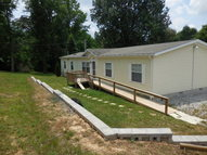 862 Old Union Road Hilham TN, 38568