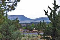 0 Southwest Peninsula Drive Crooked River OR, 97760