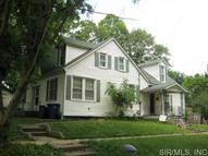 337 North Third Greenville IL, 62246