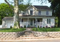 38 Catherine Avenue Red Bank NJ, 07701