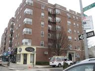 111-50 75 Rd 63a Forest Hills NY, 11375