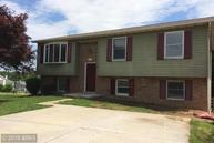 1105 Crown Street Mount Airy MD, 21771