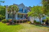 1872 Great Hope Drive Mount Pleasant SC, 29466