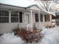 433 Greenleaf Ave Portsmouth NH, 03801