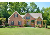 265 Tanglewood Dr Russellville AL, 35653