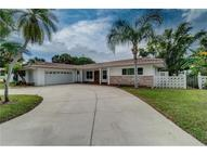 3512 North Circle Largo FL, 33770
