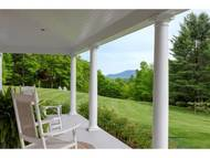 56 Cream Pot Road Hartland VT, 05048