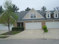 2235 Charleston Place Richmond IN, 47374