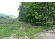 290 King Road Hill NH, 03243