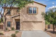 3712 W Whitman Dr Anthem AZ, 85086