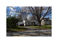 412 North Main St Amherst OH, 44001