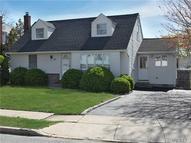 857 Stratford Dr East Meadow NY, 11554