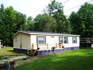 1115 West Swanzey Road Swanzey NH, 03446