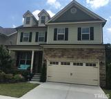 1784 Pierre Place Apex NC, 27502