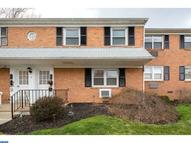 3a Sterling Ter #A Stratford NJ, 08084