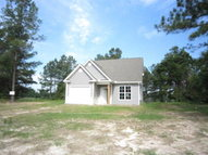 5111 Fairway Ridge Dr Wrens GA, 30833