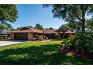 217 Coble Drive Longwood FL, 32779
