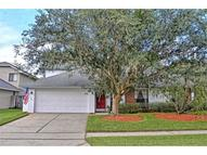 648 Brookfield Loop Lake Mary FL, 32746