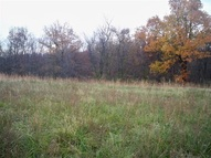 00 Blueberry Hill Lot #34 Sturgis KY, 42459