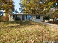 344 Lake Elmo Dr Brooks KY, 40109