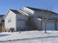 327 Brookside Dr Mayville WI, 53050