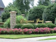 117 Congaree Park Drive West Columbia SC, 29169