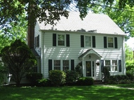 45 Tunstall Road Scarsdale NY, 10583