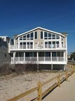 6501 N Pleasure North Sea Isle City NJ, 08243